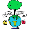 Book-Cycle, il ri-ciclo del libro